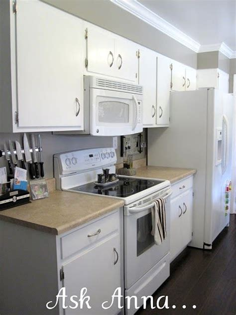 1000+ Ideas About Painting Appliances On Pinterest