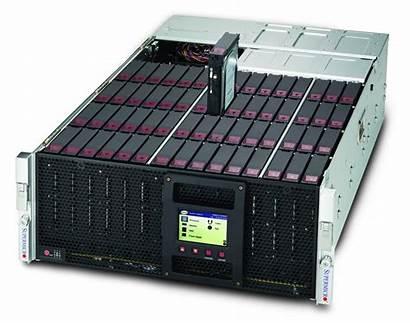 Storage Servers Server Solutions