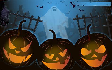 halloween  wallpapers top  halloween