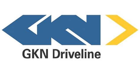 GKN Opens Precision Forge in Mexico | Forging