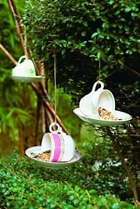Bilder Für Flurgestaltung : die besten 17 ideen zu futterh uschen auf pinterest vogelh user vogelfutter und kolibri ~ Sanjose-hotels-ca.com Haus und Dekorationen