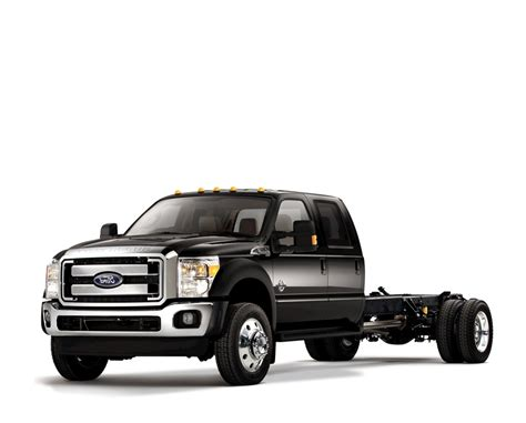 Ford Business Solutions