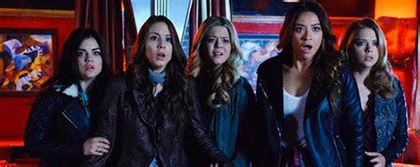 pretty liars 191 qu 233 esperar de la quinta temporada