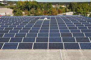 Solar Lichterkette Dänisches Bettenlager : photovoltaik solaranlage das d nische bettenlager in freudenstadt erzeugt solarstrom ~ Bigdaddyawards.com Haus und Dekorationen