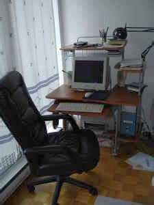 vendre ordinateur de bureau chercher des petites annonces ordinateurs de bureau canada