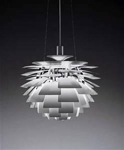 Louis Poulsen Artichoke : louis poulsen vintage design lighting ~ Eleganceandgraceweddings.com Haus und Dekorationen