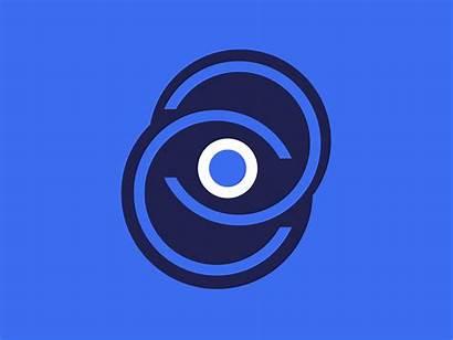 Eye Dribbble Intelligence Artificial Ai Power Kylee