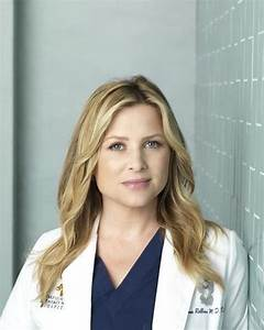 Arizona Robbins | Grey's Anatomy Wiki | FANDOM powered by ...