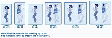 what size is a mattress mattress size chart and mattress dimensions sleep