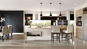 pendant lights for kitchen island décoration en noir et blanc