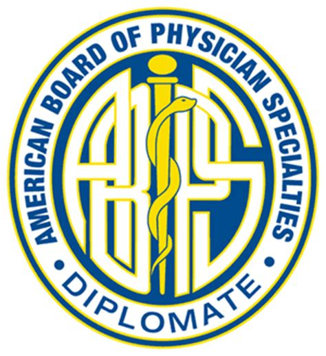 Abps Medical Certification Mark Usage Guidelines. Best Price To Sell Gold Dentist In Chesapeake. Nursing Schools In Dallas Area. Construction Worker Education Requirements. Aviation Insurance Association. Bachelor Degree Business Administration Jobs. Pmp Project Management Course. New Successful Companies San Diego Washington. Private Loan Consolidation Lenders