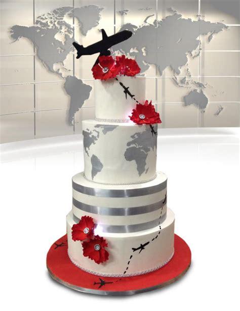 37 Besten Kuchen Weltreise Kindergeburtstag Bilder Auf
