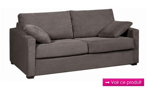 ikea canapé lit convertible fauteuil de salon en tissus