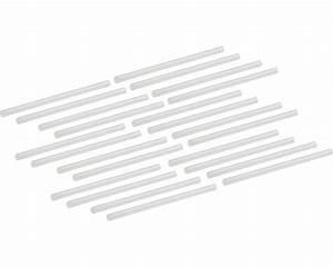 Heißklebesticks 11 Mm : heissklebesticks 11 mm 24er pack kaufen bei ~ Eleganceandgraceweddings.com Haus und Dekorationen