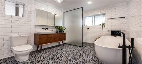 remodeled bathrooms ideas bathroom renovations perth bathroom renovators perth