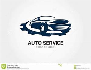car brands logo vector - DriverLayer Search Engine