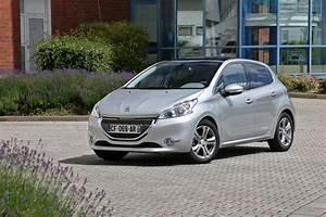 Rappel Constructeur Peugeot 2008 : garantie peugeot 208 voitures disponibles ~ Medecine-chirurgie-esthetiques.com Avis de Voitures