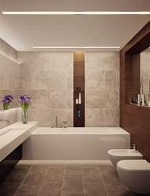 deckenleuchten badezimmer bad modern gestalten mit licht freshouse