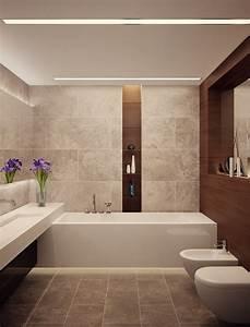 Bad Gestalten Fliesen : bad modern gestalten mit licht freshouse ~ Sanjose-hotels-ca.com Haus und Dekorationen