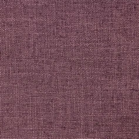 linen upholstery fabric linen polyester blend burlap upholstery fabric by