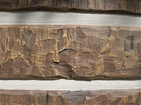 chinking          concrete log homes
