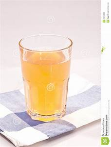 Glass Of Apple Juice Royalty Free Stock Images - Image ...
