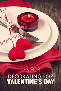 Diy valentine's day, Valentines day decorations and