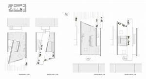 habitations dans les ruelles de montreal exposition des With plan de maison design 14 filet dhabitation et passerelles