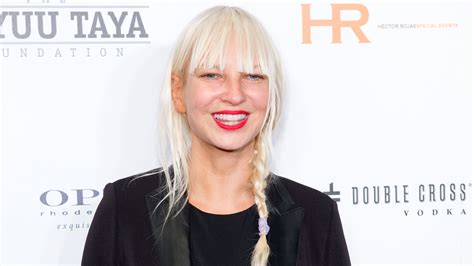 15 Surprising Songs Written By Sia