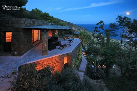 house with 5 bedrooms pantelleria balata dei turchi dammuso for sale