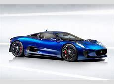 Jaguar Concept Cars About Jaguar Jaguar UK