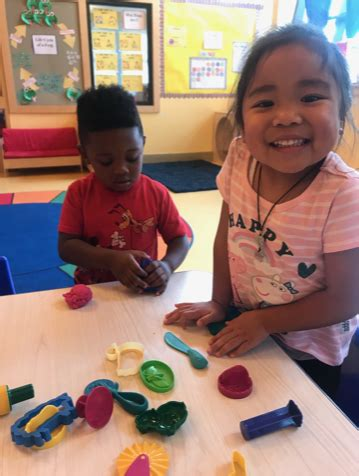 stonecrest child care amp preschool center san francisco 483 | Stonecrest12