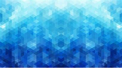 Geometric Desktop Wallpapers Backgrounds Cool Sasi Oriolus