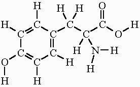 what is structural formula structural formula