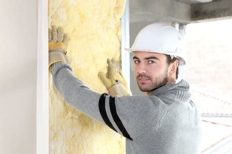 asbestos removal vancouver vancouver asbestos removal pros