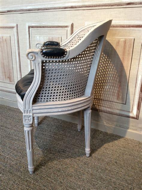 fauteuil de bureau d 233 poque louis xvi xviiie si 232 cle n 50962