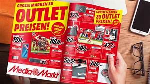 C Und A Prospekt : media markt neue angebote im preis check computer bild ~ Eleganceandgraceweddings.com Haus und Dekorationen