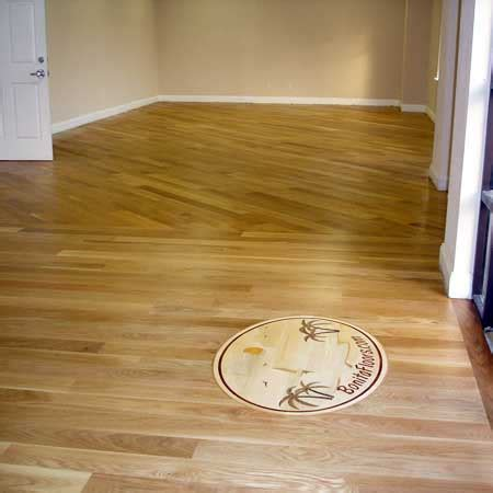 hardwood flooring layout which direction diagonal