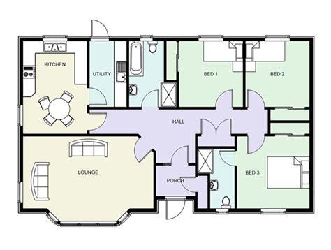 best floor plans 17 best images about house plans on