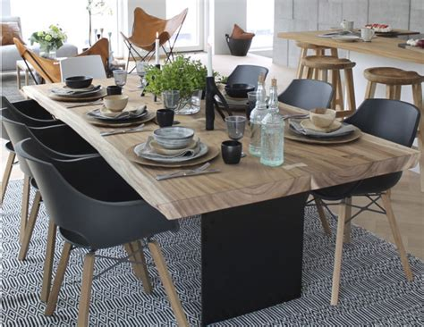 edge dining table stellar couture outdoor