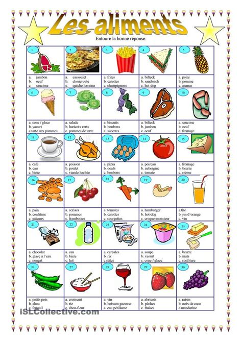 french worksheets images  pinterest french
