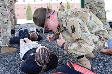 army ranks  enlisted personnel militarycom