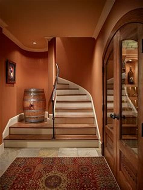 paint colors for wine room 1000 images about wine cellar ideas on wine cellar wine cellar design and wine racks