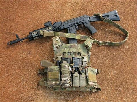 pin   tactical