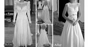 wedding dress seamstress tailor services gumtree wedding With wedding dress seamstress near me