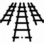 Icon Rail Icons Flaticon