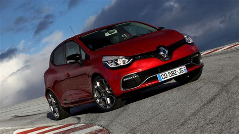 Renault Clio R S Wallpapers by Renault Clio R S 200 2013 Wallpapers And Hd Images