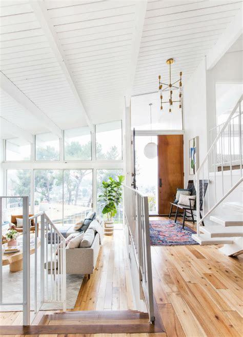 Emily Hendersons Living Room Decoholic