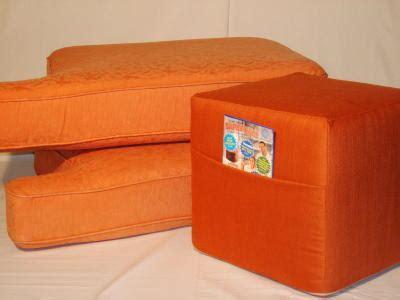 Settee Cushion Foam by Made To Measure Foam Settee Cushions
