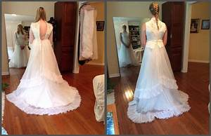 wedding dress alterations bakersfield wedding dress With wedding dresses bakersfield